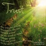 Cover-Trust