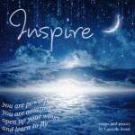 Cover-inspire