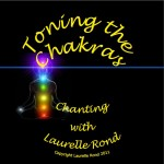 Toning-chakras-CD-front