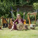 Laurelle instruments 1